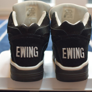 Ewing GUARD スニーカー 28.5cm - 大阪市
