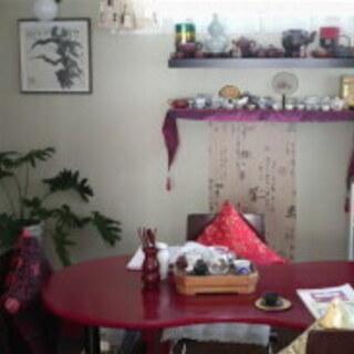 中国語の勉強は、先生と1対1で、大野城市に「中国語養成教室…
