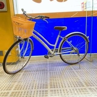 Panasonic パナソニック 子供用自転車 B-HCS614...