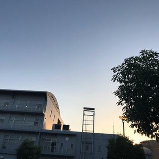 ⭐︎サークル紹介⭐︎藤沢市明治市民センター