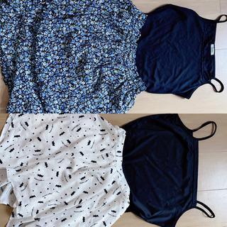 洋服 32枚 セット中古品