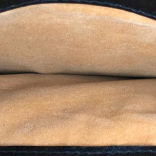 イタリア製 未使用ショルダーバッグ − 大阪府