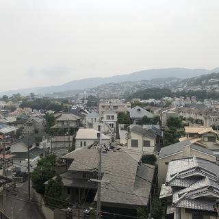 【初期費用は初月家賃のみ】西宮のシェアハウス「おるかんクラブハウス」 − 兵庫県