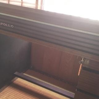 APOLLO電子ピアノ