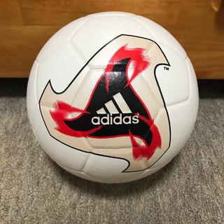 【未使用】2002 サッカーワールドカップ 公式球 レプリカ
