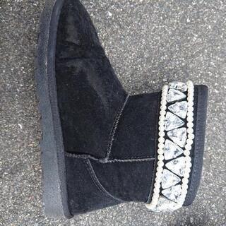 子供用靴7足 - 売ります・あげます