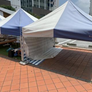 【高待遇・独立したい方大歓迎】沖縄で楽しい屋台を始めてみませんか?