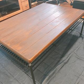 KELT ケルト テーブル