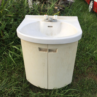 無料 洗面台 洗面所 水栓