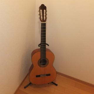 阿部ギター520 即使えます。最終値下げです。