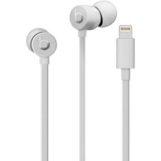 ★完全新品★ アップル Apple Beats by Dr.Dr...
