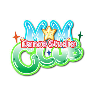 Dance Studio M⭐︎M CLUB