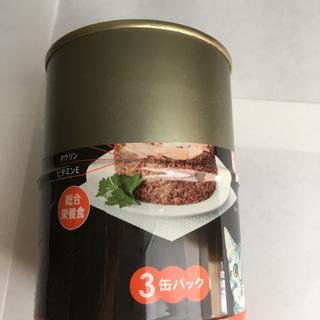 <キャットフード>アイシア 黒缶 ささみ入りせかつお (160g...