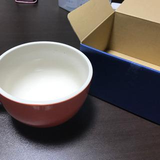 朝日堂 清水焼 コップ スープ皿 新品未使用❣️