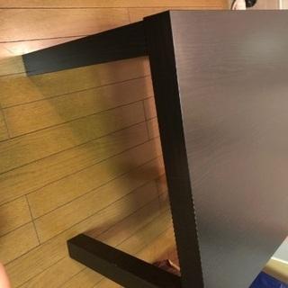 無料★IKEAサイドテーブル