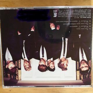 CD(2PM)