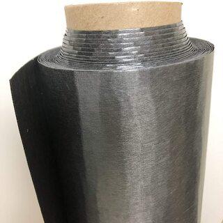 高周波電磁波吸収シート ルノワール RN120 1.2mx1m