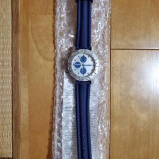 【商談中】腕時計 マイルドセブンオリジナル 未使用