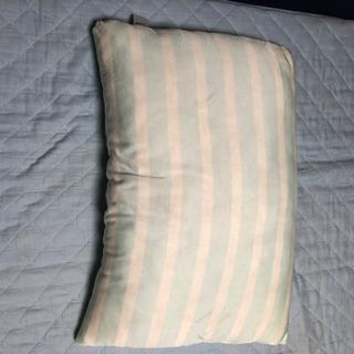 Francfranc ひんやり枕
