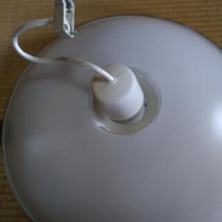 [配達無料][即日配達も可能?]LED照明器具 明る過ぎます!和風 コイズミ製 GP13713E  2014年製 - 家具