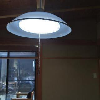 [配達無料][即日配達も可能?]LED照明器具 明る過ぎま…