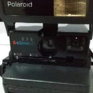 Polaroid636Closeup