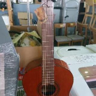 Valenciaギター