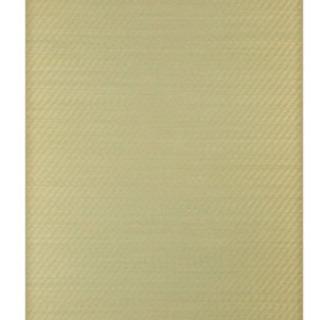 ユニット畳 6畳(プレーン 82 × 164cm)6枚