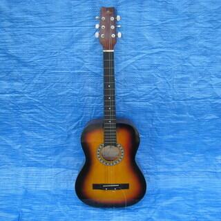 無料 クラッシックギター?ガットギター?ジャンク