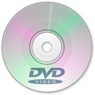 DVD アンパンマン ドラえもん ジブリ ディズニー