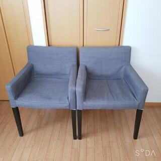 IKEA椅子値下げしましたぁ❤️