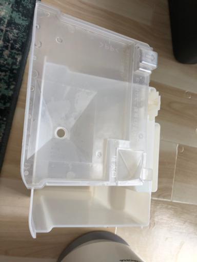 機 s6320 除湿 コロナ cd