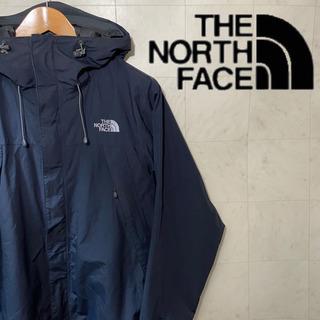 THE NORTH FACE ザ・ノースフェイス マウンテンパーカー