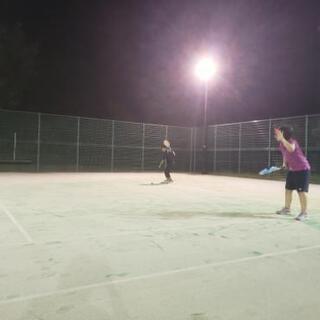 磐田ソフトテニスクラブ