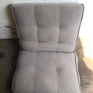 0809-11 座椅子 大きめ