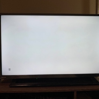 テレビ 32型液晶テレビ