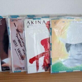 【無料】80年代アイドルレコード
