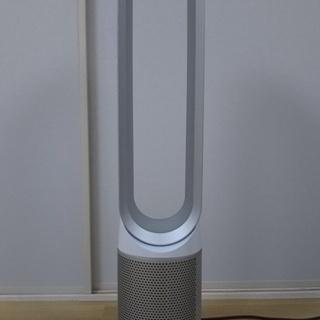 ダイソン扇風機(箱なし)