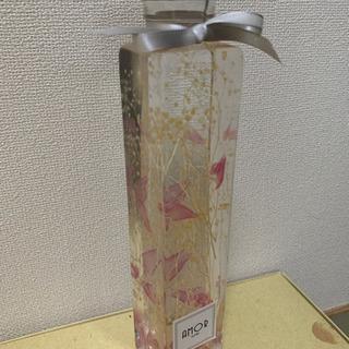 ハーバリウム 2本セット - 大阪市