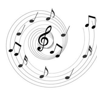 音楽サークル 部員求む!