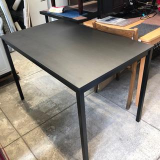 IKEA テーレンドー テーブル ダイニングテーブル 机 …