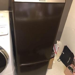 バラ売り可 生活家具家電おまとめ10点セット(冷蔵庫、洗濯機、電...