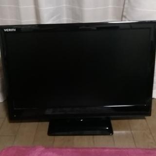 11年製 TMY 24インチ液晶フルハイビジョンテレビ BS C...