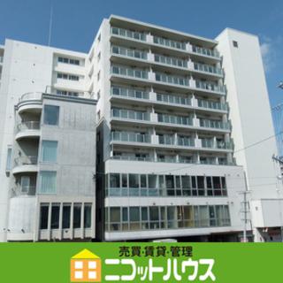 【シリンダー交換料6,600円(税込)+火災保険18,000円で...