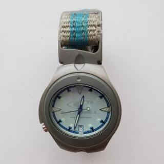 O'NEILL オニール 腕時計 マジックテープ
