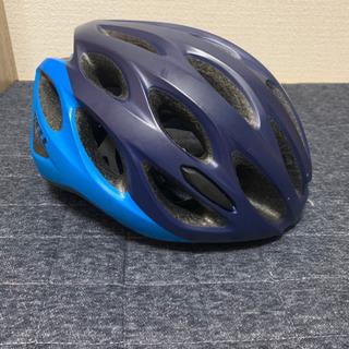 自転車 ヘルメット ロードバイク 大人