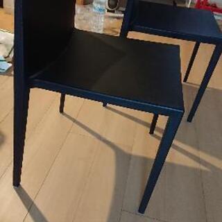 【Andreu World  , Sail】スペイン製 椅子 デ...