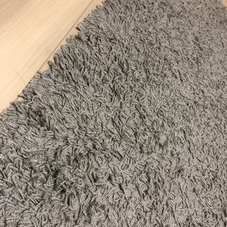 IKEA  ラグ カーペット 絨毯