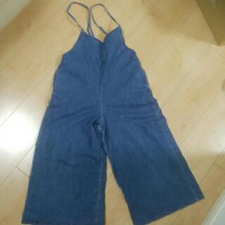子ども服   130~150  女児服(20点以上)