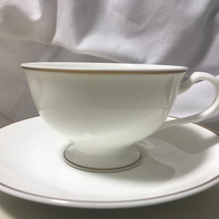 パークハイアット ノリタケNoritake ペアコーヒーカップ